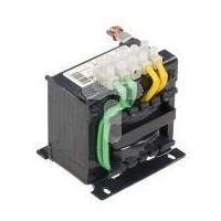 Transformator 1-fazowy TMM 100VA 230/24V 16224-9988 BREVE