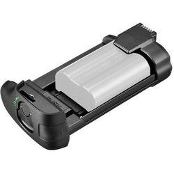 Nikon  ms-d14en koszyk na baterie, kategoria: akumulatory dedykowane