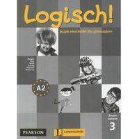 Logisch 3 WB