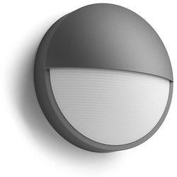 Kinkiet zewnętrzny PHILIPS Capricorn 16455/93/16 LED zapytaj ile mamy od ręki (8718696131145)