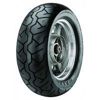 Maxxis opony motocyklowe i skuterowe Maxxis m6011r classic 150/90-15 74h tl #e darmowa dostawa (4717784504933)