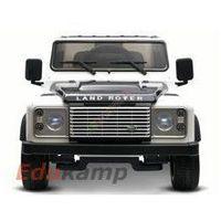 Auto land rover 2x 35w samochód na pilota pa0100 marki Joko