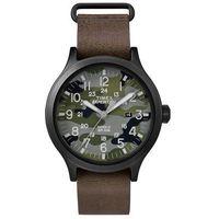 Timex TW4B06600 Kup jeszcze taniej, Negocjuj cenę, Zwrot 100 dni! Dostawa gratis.