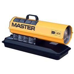 b35 cel + termostat, marki Master