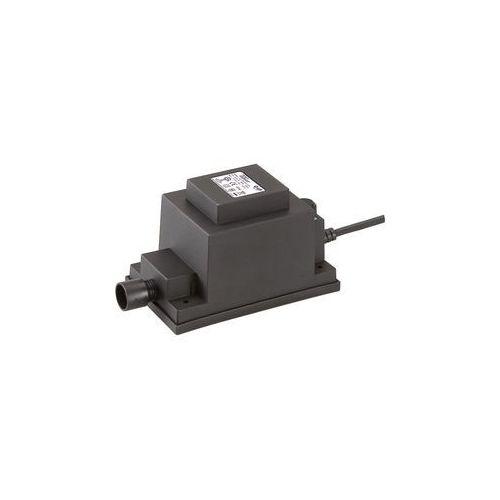 Transformator 150W IP44 6012011 POLNED z kategorii Transformatory