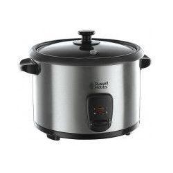 Urządzenie do gotowania ryżu 19750-56 marki Russell hobbs