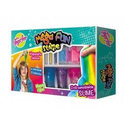 Zestaw Mega Fun Slime (5901583294952)