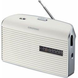 Grundig Music 60 - radioodbniornik