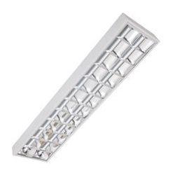 Greenlux GXRP040A - LED świetlówka ORI 2xT8/18W 120cm ze sklepu Liderlamp.pl  Tylko u nas wyprzedaże do -70%