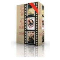 Pakiet. Filmowy Niesamowite historie kobiet