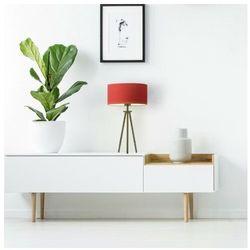 Lampka na stolik alta marki Lysne