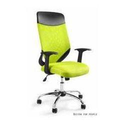 Fotel Mobi Plus zielony - ZADZWOŃ I ZŁAP RABAT DO -10%! TELEFON: 601-892-200, UM Fotel Mobi P_20170216111721