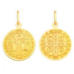 Zawieszka złota pr. 585 - 28421 od producenta Rodium