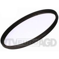 Marumi  filtr protect 55 mm super dhg (4957638066082)