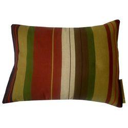 Poduszka hamakowa duża, curacao hp marki La siesta