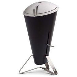 Hoefats - grill węglowy - Cone