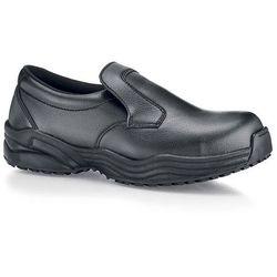 Buty unisex | Safety Toe - S3 Portos | czarne | rozmiary 36-48 - sprawdź w wybranym sklepie