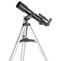 Teleskop SKY-WATCHER (Synta) BK705AZ2 + DARMOWY TRANSPORT!