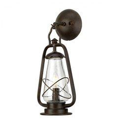 Lampa zwis miners miners chn ip43 - lighting - sprawdź mega rabaty w koszyku! marki Elstead