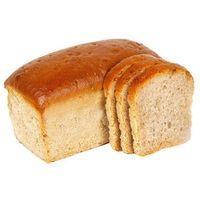 Chleb słonecznikowy 300g