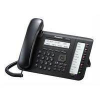 Telefon Panasonic KX-NT553