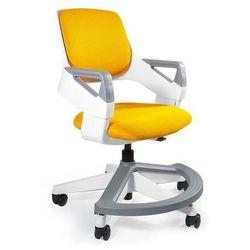 Unique Fotel rookee - kolory - złap rabat: kod70