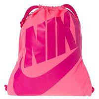 Nike Sportswear HERITAGE Plecak digital pink/vivid pink - sprawdź w wybranym sklepie
