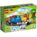 Lego DUPLO Ciuchcia 10810