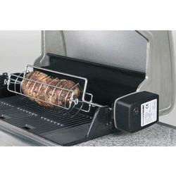 Dgs rożen obrotowy do grilli typu dualchef - outdoorchef marki Outdoorchef (ch)