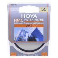 Hoya FILTR UV (C) HMC 55 MM