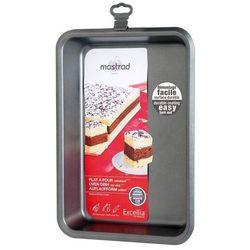 Mastrad Metalowa forma do ciasta (3485990964148)