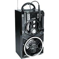 Media-Tech PartyBox (MT3150)