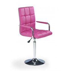 Krzesło gonzo wyprodukowany przez Halmar