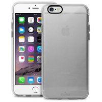 PURO Clear Cover - Etui iPhone 6 Plus (przezroczysty) z kategorii Futerały i pokrowce do telefonów