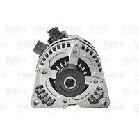 Valeo  alternator - z kaucją 440348