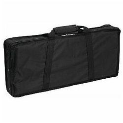 Eurolite sb-4c softbagc uniwersalna torba z ładowarką na 4szt. akku washlights (4026397552874)