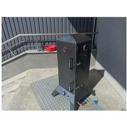 Wędzarnia gazowa Broil King SMOKE™ OUTLET, 923613PL(OUTLET)