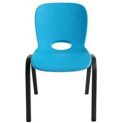 Krzesło półkomercyjne dla dzieci LifeTime 80392