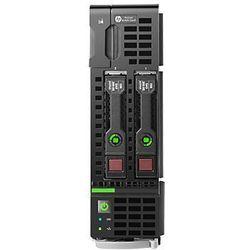 HP BL460c Gen9 E5-2670v3 2P 12 - sprawdź w wybranym sklepie