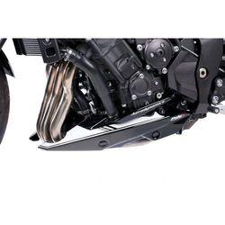 Spoiler silnika PUIG do Yamaha FZ8 N/S 10-16 (czarny) - sprawdź w wybranym sklepie