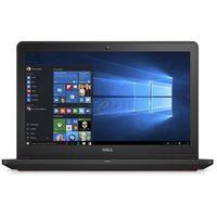 Dell Inspiron  7559-8712
