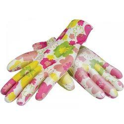 Rękawice robocze DEDRA BH1008R07 (rozmiar S)