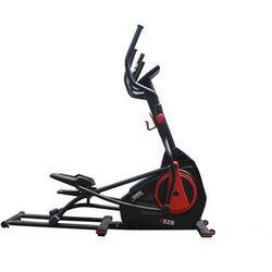 York Fitness X520 do ćwiczeń