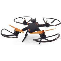 Dron Acme Zoopa Q Evo 550, ZQ-E550