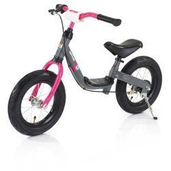 Rowerek biegowy RUN AIR GIRL Kettler - sprawdź w wybranym sklepie