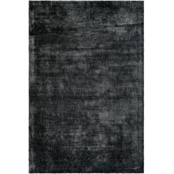 Obsession Dywan breeze of obession antracytowy 120 x 170 cm (4054293064658)