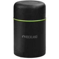 Termos obiadowy comet 500 ml - 500 ml marki Rockland