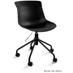 Krzesło obrotowe easy-pp, kolory marki Unique