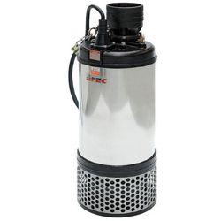 Zatapialna pompa AFEC FS-4220 [2000l/min] z kategorii Pozostałe narzędzia elektryczne