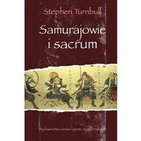 Samurajowie i sacrum (2012)